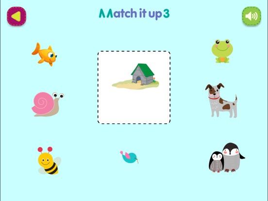 Match It Up 3 - Full Version screenshot 10