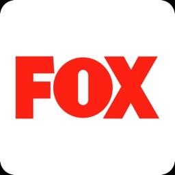 FOX Türkiye