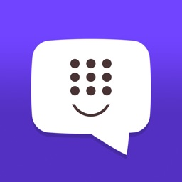Text&Call Phone Number Burner