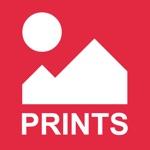 Hack Photo Prints: 1 Hour Photos