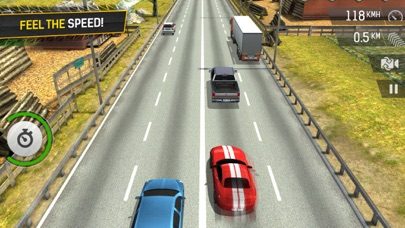 download Racing Fever indir ücretsiz - windows 8 , 7 veya 10 and Mac Download now