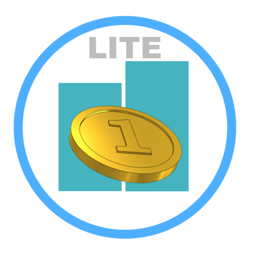 oneClick Accounting Lite