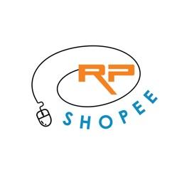 RPShopee