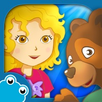 Codes for Goldilocks - Discovery Hack