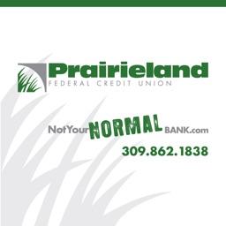 Prairieland FCU