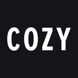 Project Cozy