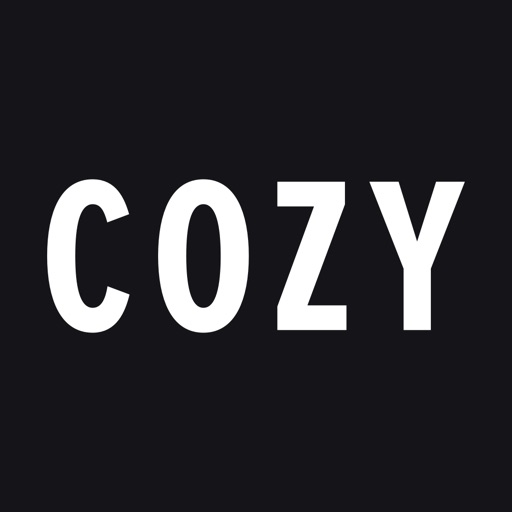 Download Project Cozy free for iPhone, iPod and iPad