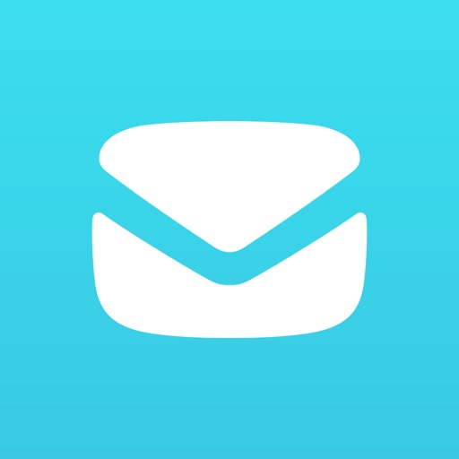 Swingmail -Email App for iCloud, Gmail, Twitter DM