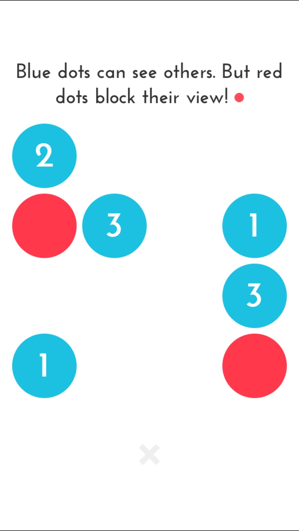 0h n0 Cheat Codes