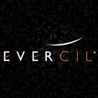 Evercil icon