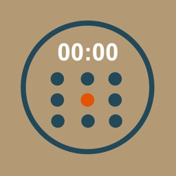 Test Timer by NKO