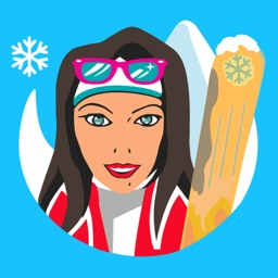 Ski Coach (eng) - Ski Lessons