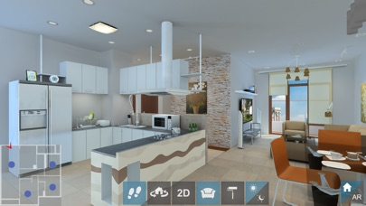 Virtual Home App Download Android Apk