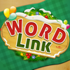 ZHOU JIAPING - Word Link - Word Puzzle Game  artwork
