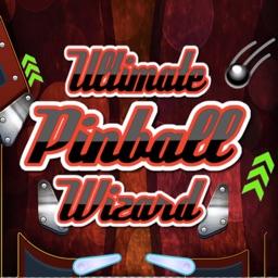 Ultimate Pinball Wizard