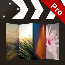 movieStudio PRO-Video Editor