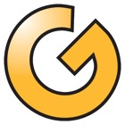 GigaTrust for iPhone and iPad icon