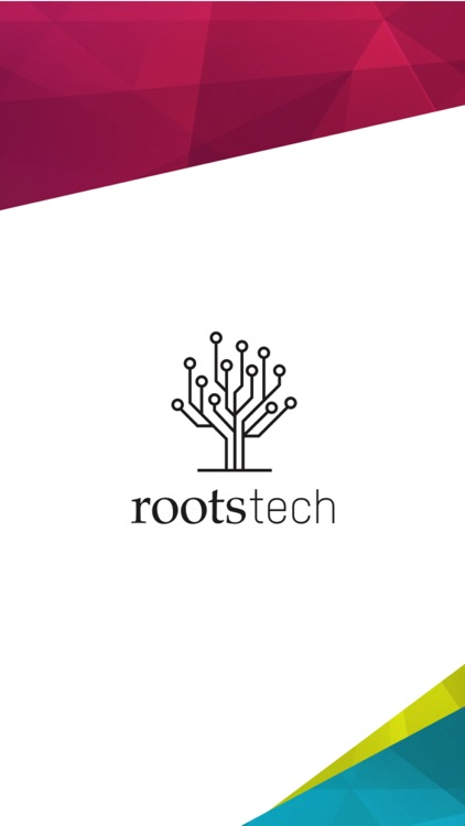 RootsTech screenshot-0