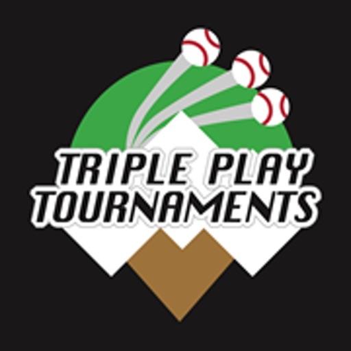 Triple Play Tournaments