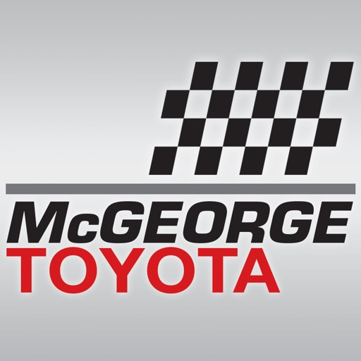 Mcgeorge Toyota Service >> Mcgeorge Toyota Scion By Gs Marketing Inc