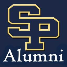 St. Pauls School Alumni