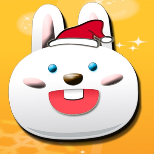 Poshi Toki HD: It's Christmas!