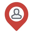 Track My Friends & Family icon