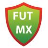 FutMX