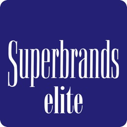 Superbrands Elite