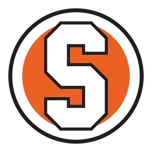 Scappoose School District
