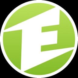 EducadoraFM