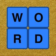 Word Yukon