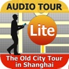 Old City, Shanghai (L)