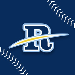 Go Tampa Bay Rays!