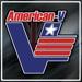 44.American-V