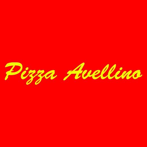 Pizza Avellino