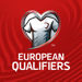 53.UEFA European Qualifiers