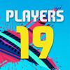 taha yasin kucuk - Player Potentials 19 artwork