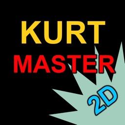 KurtMaster2D