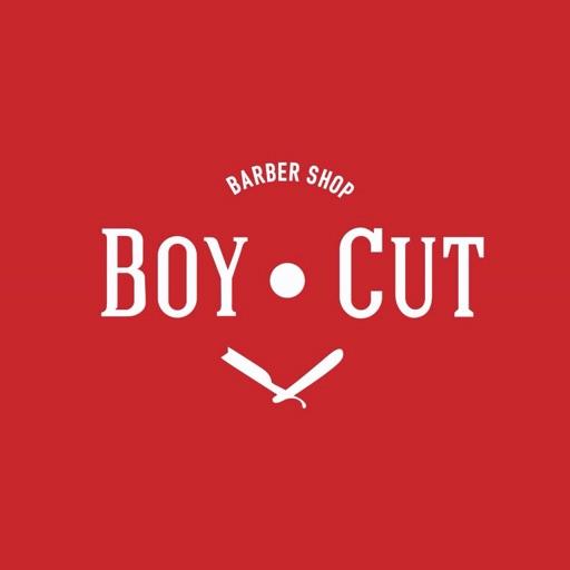 Boy Cut. Мужские стрижки