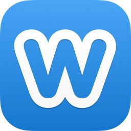 Weebly Apple Watch App