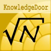 Numerari Scientific Calculator app review