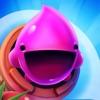 Barrel Blast! - iPhoneアプリ