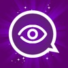Psychic Txt - Live Readings Reviews