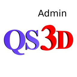 Q-Skills3D Corp Administration