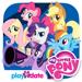 186.My Little Pony: Story Creator