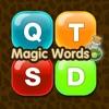 Magic Words Pro