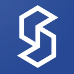 SIGMA Mobile by Speedcast