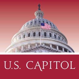 U.S. Capitol Visitor Guide