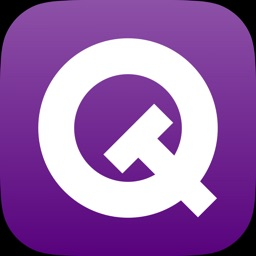 LGBTQutie - LGBT Dating and Social Networking